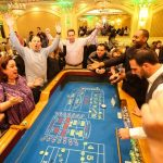 casino-events-colorado