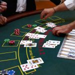 casino-events-colorado-springs