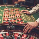 casino-events-denver