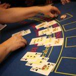 casino-night-in-denver