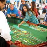 casino-parties-denver
