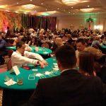 casino-parties.jpg